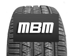 CONTINENTAL CROSS CONTACT LX SPORT 255/55 R18 105 MO H - B,C,3,75 dB