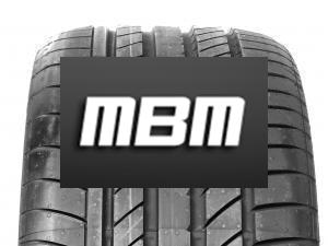 CONTINENTAL 4X4 SPORT CONTACT 275/45 R19 108 N0 FR BSW DOT 2016 Y - F,B,2,73 dB