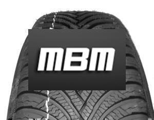 MICHELIN ALPIN 5  195/60 R16 89 DOT 2016 H - E,B,1,68 dB