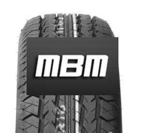 NEXEN ROADIAN-AT 205/70 R15 104 DOT 2015 T - E,B,2,72 dB