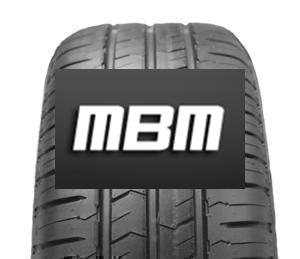 NEXEN ROADIAN CT8 165/70 R14 89 DOT 2016  - E,A,1,68 dB