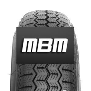 MICHELIN ZX 135/80 R15 72 OLDTIMER DOT 2016 S