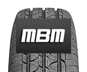 BARUM VANIS 2 205/70 R15 106 DOT 2016 R - E,C,2,72 dB