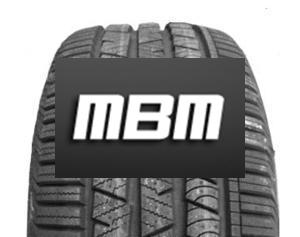 CONTINENTAL CROSS CONTACT LX SPORT 235/65 R17 104 FR MO DOT 2016 V - C,C,3,74 dB