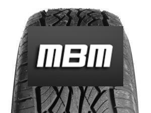 FALKEN LA/AT T-110 265/70 R16 112 M+S DOT 2016 H - E,E,2,71 dB