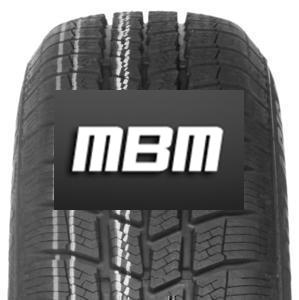 BARUM POLARIS 3  225/70 R16 103 WINTERREIFEN  DOT 2016 T - F,C,2,71 dB