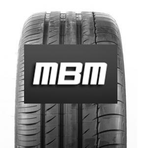 MICHELIN LATITUDE SPORT 255/55 R18 109 N1 DOT 2016 Y - C,B,2,72 dB
