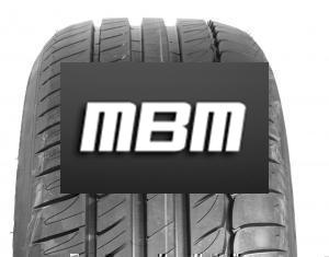 MICHELIN PRIMACY HP 205/50 R17 89 ZP RUNFLAT DOT 2016 V - F,B,2,70 dB