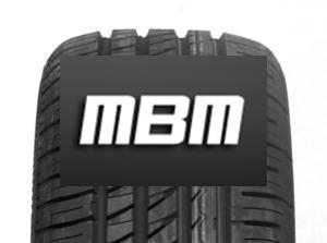 MATADOR MP85 Hectora 235/60 R18 107 DOT 2016 V - E,C,2,72 dB