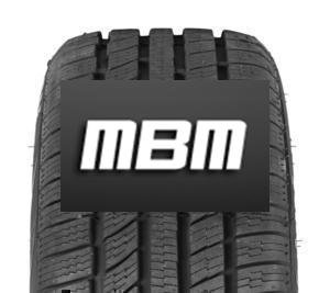 MIRAGE MR762 AS 165/70 R14 81  T - E,C,2,71 dB