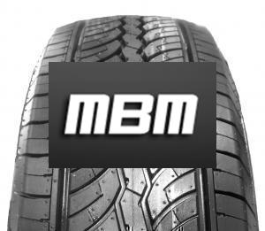 NANKANG FT4 245/65 R17 111 DOT 2016 H - E,E,2,72 dB