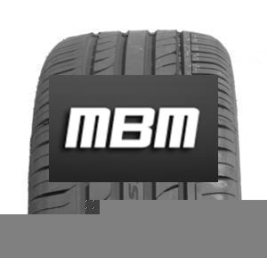 SUPERIA TIRES SA37 245/35 R19 93  Y - C,B,2,72 dB