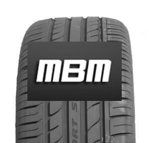 SUPERIA TIRES SA37 255/35 R20 97  W - C,B,2,73 dB