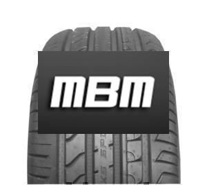 COOPER ZEON 4XS SPORT 295/35 R21 107 DOT 2016 Y - C,A,2,73 dB