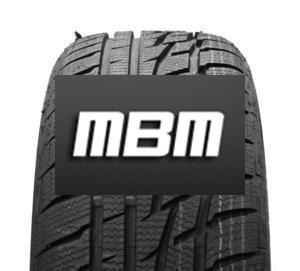 MATADOR MP92 SIBIR SNOW SUV  235/70 R16 106 WINTERREIFEN DOT 2016 T - F,C,2,71 dB