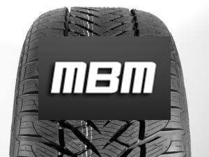 GOODYEAR ULTRA GRIP SUV  235/55 R17 103 DOT 2016 V - F,E,1,68 dB