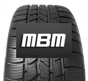 NEXEN WINGUARD SPORT 235/40 R18 95 DOT 2016 V - E,C,3,73 dB