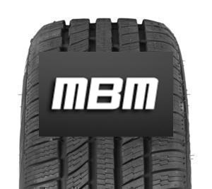 CACHLAND CH-AS2005 175/65 R15 88  T - E,C,2,71 dB