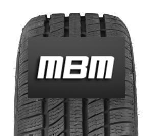 CACHLAND CH-AS2005 165/60 R14 75  H - E,C,2,71 dB