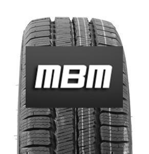 GT RADIAL MAXMILER WT2 195/70 R15 104 WINTER DOT 2016  - E,B,2,71 dB