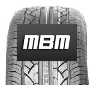 INTERSTATE SPORT SUV GT 265/65 R18 114 DOT 2016 H - C,C,2,71 dB