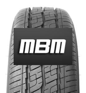 COOPER EVOLUTION VAN 205/65 R16 107   - C,B,2,72 dB