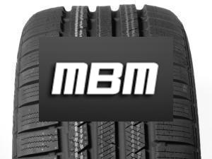 CONTINENTAL WINTER CONTACT TS 810 S  235/55 R17 99 FR MO DOT 2016 V - E,C,2,72 dB