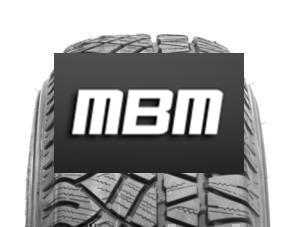 MICHELIN LATITUDE CROSS 245/70 R16 111 DOT 2016 H - C,C,2,72 dB