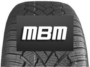 CONTINENTAL WINTER CONTACT TS 860  185/65 R14 86 DOT 2016 T - E,B,2,71 dB