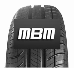 MICHELIN ENERGY SAVER+ nur 14 Zoll 165/70 R14 81 DOT 2016 T - C,B,2,68 dB