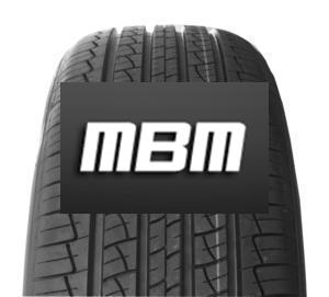 WANLI AS028 265/65 R17 112  T - E,B,2,72 dB