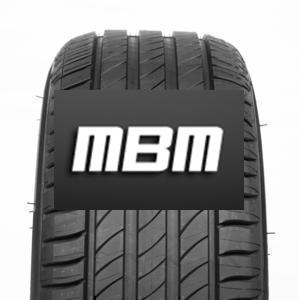 MICHELIN PRIMACY 4 205/50 R17 93 S1 H - A,B,1,68 dB