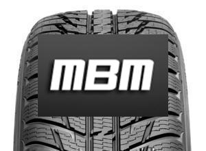 NOKIAN WR SUV 3 235/75 R15 105 WINTER DOT 2016 T - C,C,2,72 dB
