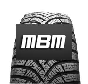 HANKOOK W452 Winter i*cept RS2  205/50 R16 87 DOT 2016 H - E,C,2,72 dB