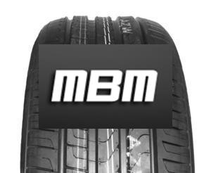 PIRELLI CINTURATO P7 245/45 R18 100 (*) MO EXTENDED DOT 2016 Y - C,A,2,70 dB
