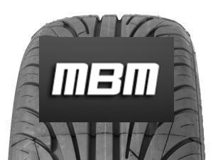 NANKANG NS 2 215/30 R20 82 DOT 2015 W - F,C,2,71 dB