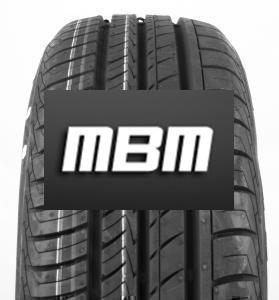 MATADOR MP16 Stella 2 155/65 R14 75 DOT 2016 T - E,C,2,70 dB