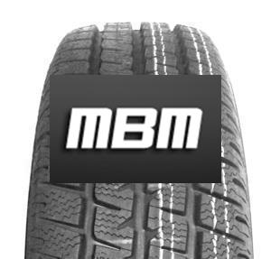 MATADOR MPS 530  205/70 R15 106 WINTER DOT 2016 R - E,C,2,73 dB