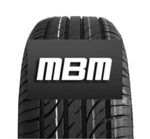 MIRAGE MR162 155/70 R13 75  T - E,C,2,70 dB