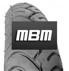 METZELER Perfect ME 22 18/5 R7   P