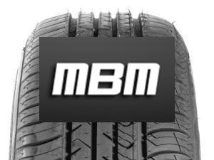KLEBER Viaxer AS 165/60 R14 75 DOT 2015 T - F,C,2,68 dB