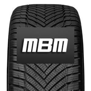 MINERVA AS MASTER 215/65 R16 98  V - C,B,2,71 dB