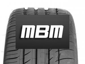 MICHELIN PILOT SPORT PS2 245/35 R19 93 (*) DOT 2016 Y - E,A,2,70 dB