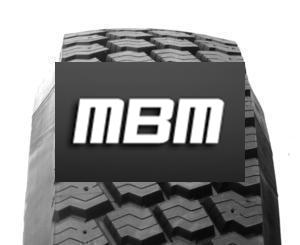 RUNDERNEUERT (RETREAD) K213 / MS817 14.5 R20 152 G RETREAD