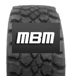 MICHELIN XZL (445/65 R22.5) 445/65 R225 168 DOT 2012 G