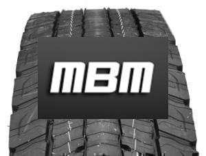 MICHELIN X MULTI ENERGY D 315/70 R225 154   - C,C,1,72 dB