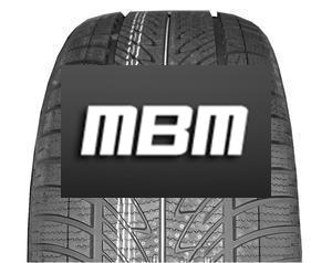 GOODYEAR ULTRA GRIP 8 PERFORMANCE  245/45 R18 100 ULTRA GRIP 8 PERF. MFS MO EXTENDED (*) DOT 2016 V - C,B,1,69 dB
