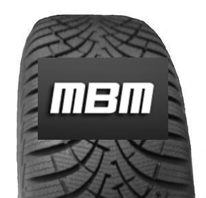 GOODYEAR ULTRA GRIP 9  195/65 R15 95 DOT 2016 T - C,C,1,68 dB