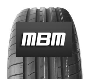 GOODYEAR EAGLE F1 ASYMMETRIC 3 285/35 R22 106 FP DOT 2016 W - E,B,2,72 dB