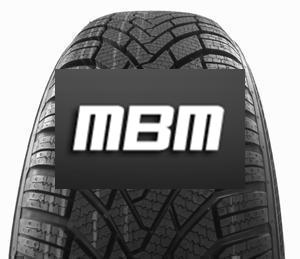 CONTINENTAL WINTER CONTACT TS 850  195/65 R15 91 M+S DOT 2016 T - C,C,2,72 dB